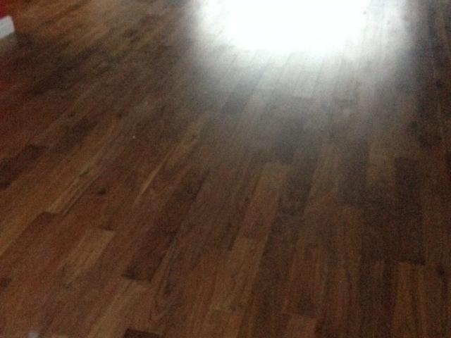 Stockport Construction – Flooring - 03