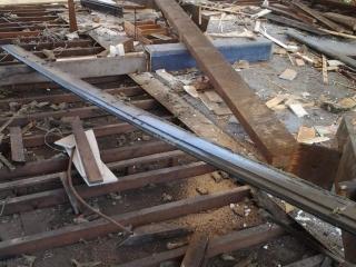 Stockport Construction – Loft Conversions - 10