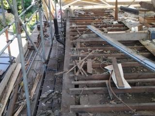 Stockport Construction – Loft Conversions - 11