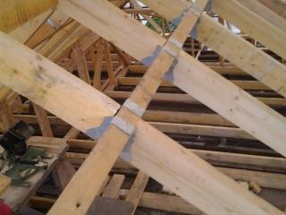 Stockport Construction – Loft Conversions - 12