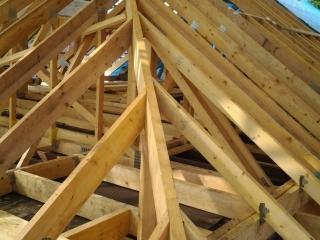 Stockport Construction – Loft Conversions - 15