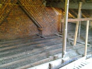 Stockport Construction – Loft Conversions - 18
