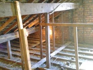 Stockport Construction – Loft Conversions - 19