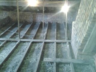Stockport Construction – Loft Conversions - 21