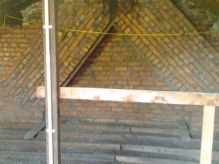 Stockport Construction – Loft Conversions - 22