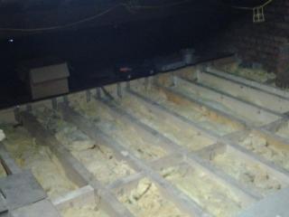Stockport Construction – Loft Conversions - 23