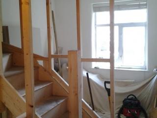 Stockport Construction – Loft Conversions - 29