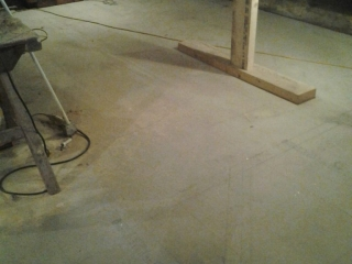 Stockport Construction – Loft Conversions - 30