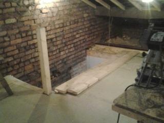 Stockport Construction – Loft Conversions - 32