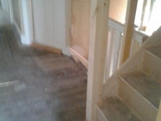 Stockport Construction – Loft Conversions - 37