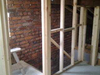 Stockport Construction – Loft Conversions - 42