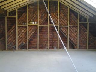Stockport Construction – Loft Conversions - 44