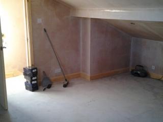 Stockport Construction – Loft Conversions - 50