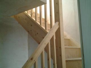 Stockport Construction – Loft Conversions - 55