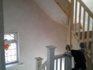 Stockport Construction – Loft Conversions - 57